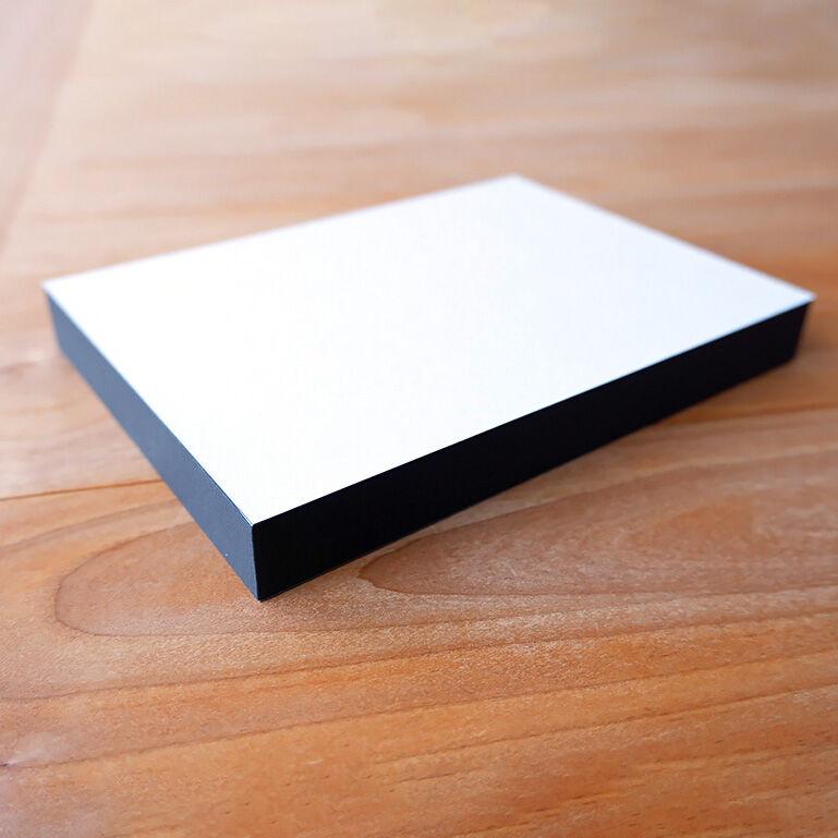 ShacollaBox(シャコラボックス) 2Lサイズ ブラック