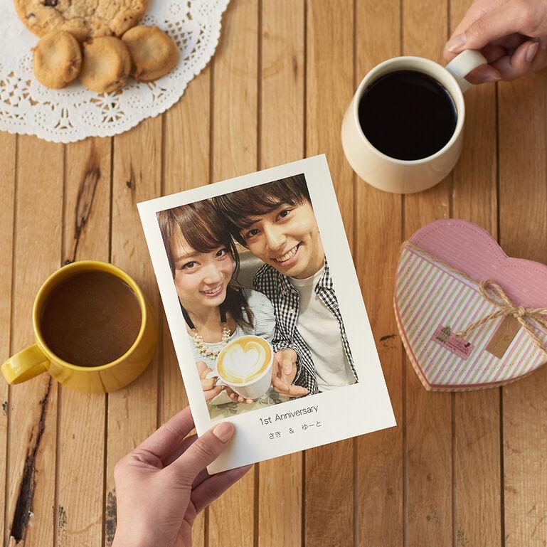 PhotoZINE BOOK