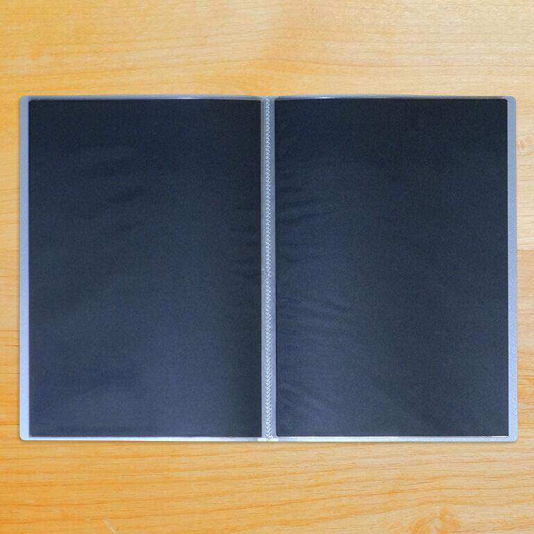 プロフェッショナルプリントファイル A4・ワイド6切